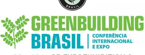 GREENBUILDING 2017 - RECOMSERVICE apresentará lançamentos capazes de gerar até 40% de economia de energia