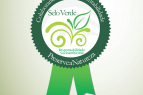 A RECOMSERVICE recebeu o certificado Selo Verde do Jornal do Meio Ambiente de São Paulo