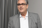 José Romariz Filho Diretor de Desenvolvimento de Negócios RECOMSERVICE