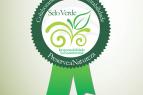 RECOMSERVICE é atestada com o Selo Verde do Jornal do Meio Ambiente