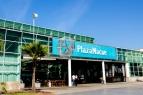 Com automação do sistema de HVAC, Shopping Plaza Macaé espera reduzir em até 20% consumo de energia elétrica | Foto: Divulgação